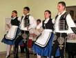 Угорці святкуватимуть збір урожаю