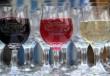 Ужгородців скоро частуватимуть молодим вином