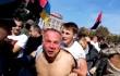 Підозрюваних у побитті Шуфрича відпустили