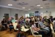 Ужгородські IT-компанії проведуть першу виставку вакансій