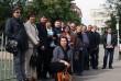 Закарпатці цікавились екологічним досвідом словацьких громад