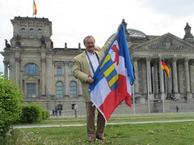 Угорські націоналісти та закарпатський сепаратист стануть персонами нон-грата в Україні