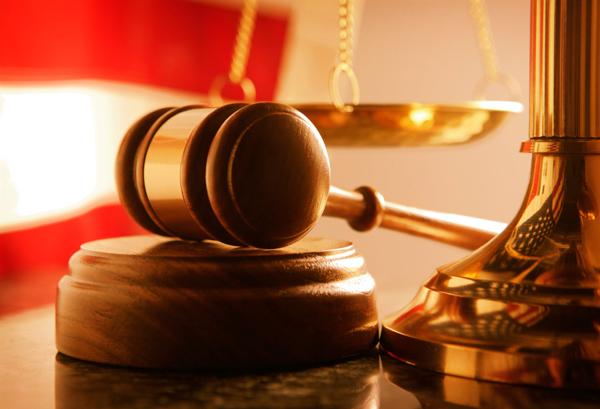 На Мукачівщині батько відсидить 8 років в ув'язненні за вбивство рідного сина