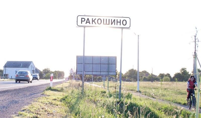 Лавківський, Ракошинський та Жнятинський сільські голови звітувались у Мукачівській РДА
