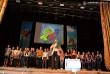Закарпатська ліга КВН стартує чотирма іграми першого туру