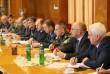Губернатор визнав, що військові у Мукачеві мешкають у неприйнятних умовах