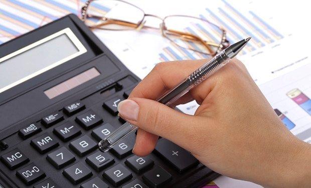 У діяльності податкової Іршавського району прокуратура знайшла порушення чинного законодавства
