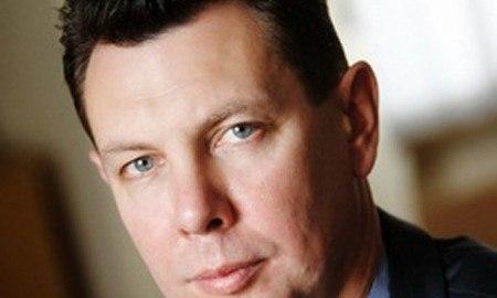 Віталій Семаль спростував заяву про відставку з посади в.о. мера Ужгорода