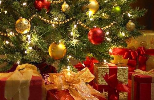 Закарпатці на новорічні свята відпочиватимуть 9 днів