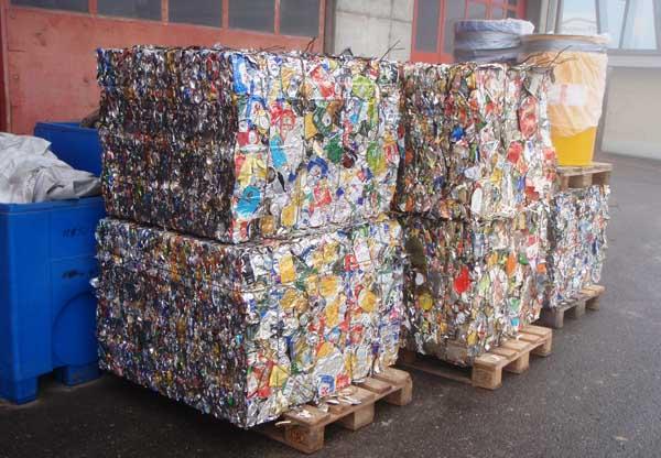 На Закарпатті через місяць буде розроблена концепція з переробки сміття