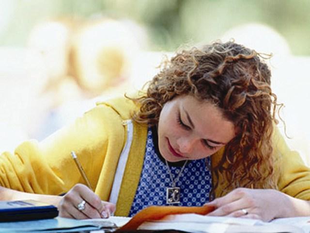 Верховна Рада України призначила іменні стипендії закарпатським студентам