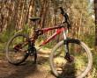 У Хусті відбулися велозмагання з крос-кантрі