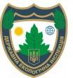Екологічна інспекція безпідставно нараховувала підприємствам штрафи, – прокуратура