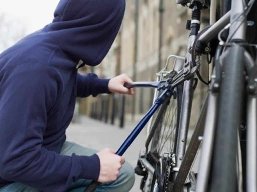 Безробітні мукачівці продавали крадені велосипеди