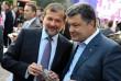 Віктор Балога може очолити українську міліцію, - джерела