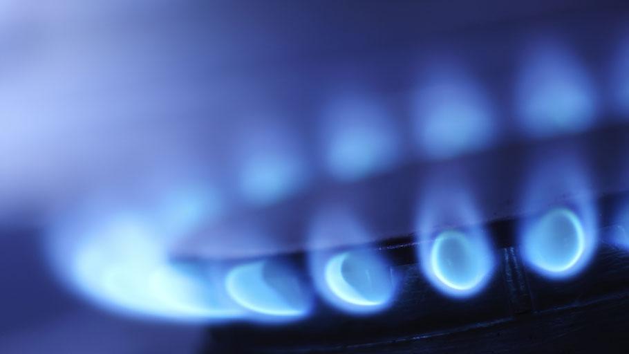 Закарпатці стали заощаджувати на газі