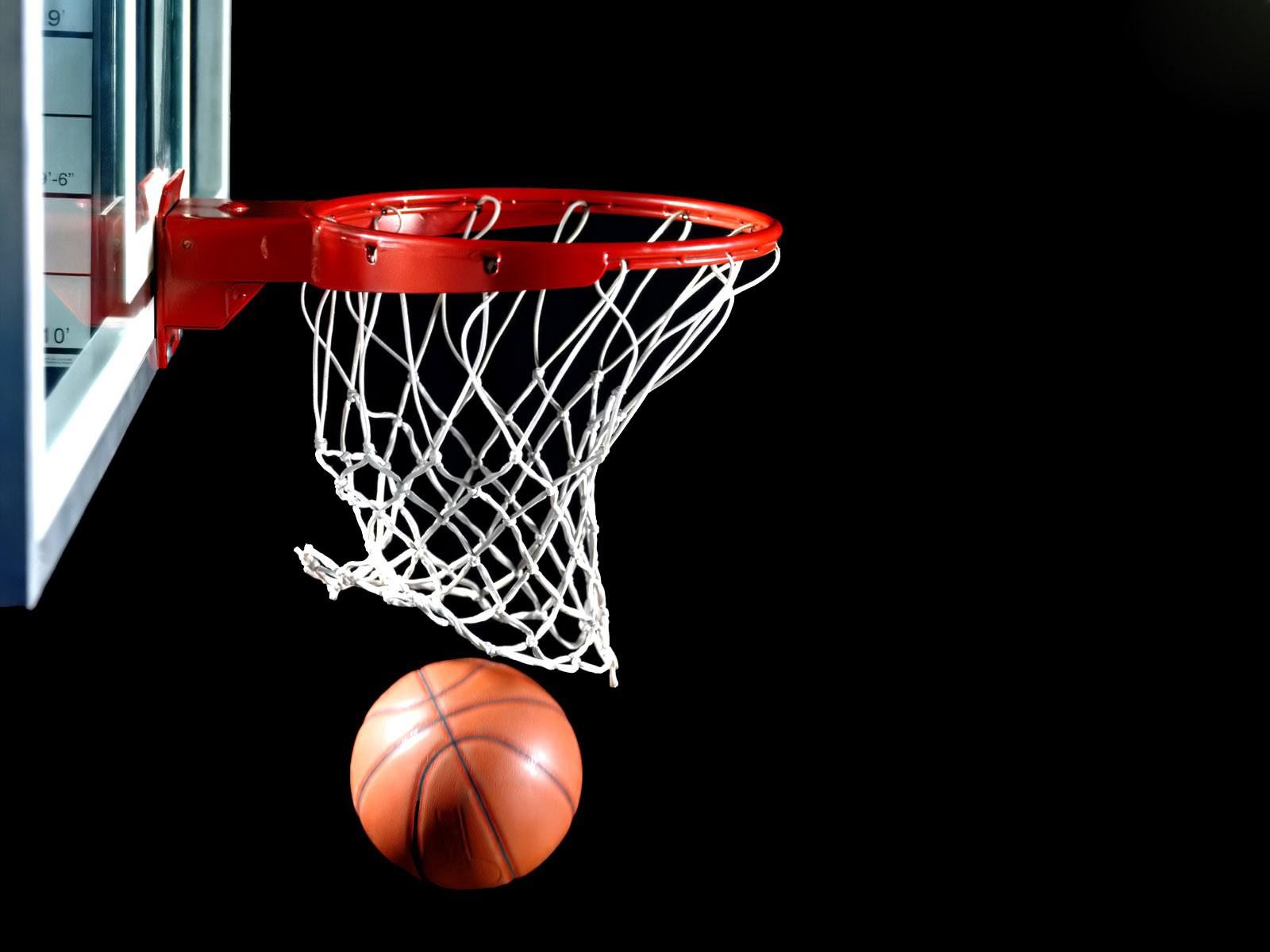Закарпатські баскетболісти протистоятимуть колегам з Кам'янця-Подільського