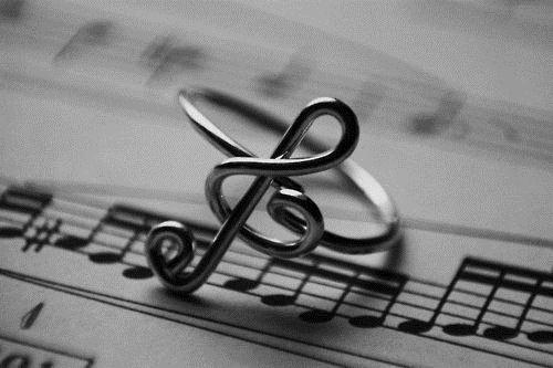 У столиці Закарпаття зійдуться найкращі митці класичної музики