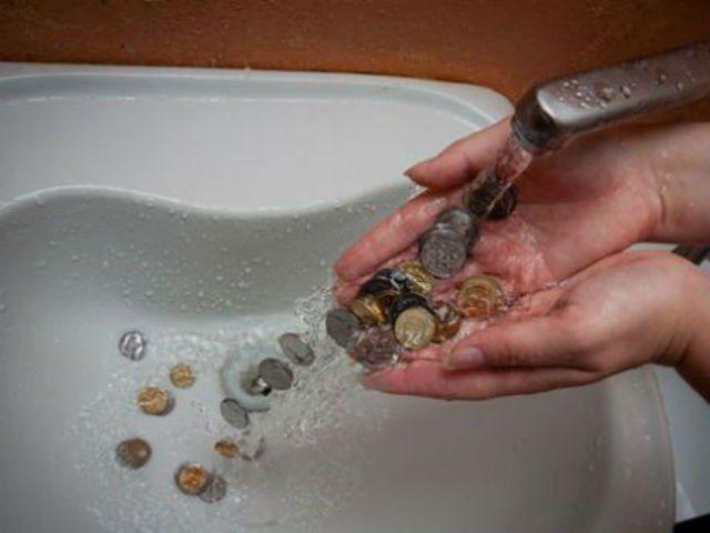 Суд може скасувати найдорожчий тариф на воду в Україні
