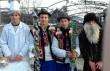 Закарпатці запрошують дітей з Донбасу на Різдво