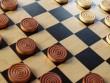 Представники Іршавщини успішно виступили на обласному шашковому турнірі
