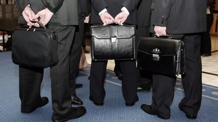 На Закарпатті зменшиться кількість прокурорів