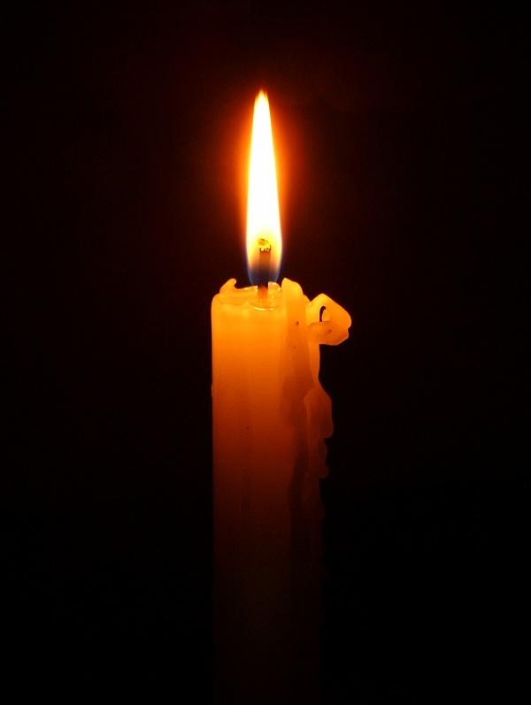 У Мукачеві молитимуться за невинних жертв Голодомору