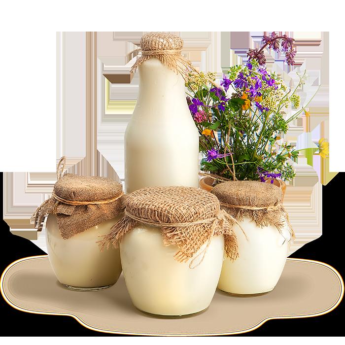 Селяни Закарпаття забезпечують себе власними продуктами