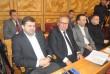 Закарпатські депутати просять дорожників відремонтувати головну гірську дорогу Закарпаття