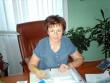 Єлизавета Біров звільнилась з посади головного лікаря обласної дитячої лікарні, – ЗМІ
