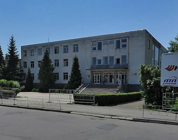 Громадськість пікетуватиме Мукачівський аграрний коледж