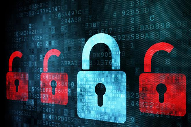 """Офіційний сайт ДАІ Закарпаття """"підрихтували"""" хакери"""
