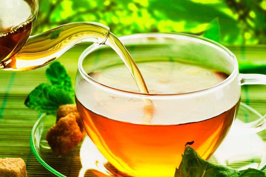 Заради карематів для військових закарпатці зігрівались чаєм
