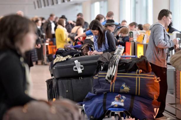 Готелі Закарпаття і надалі готові приймати переселенців із зони АТО та Криму