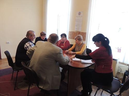 Берегівчани відзначать річницю возз'єднання Закарпаття з Україною