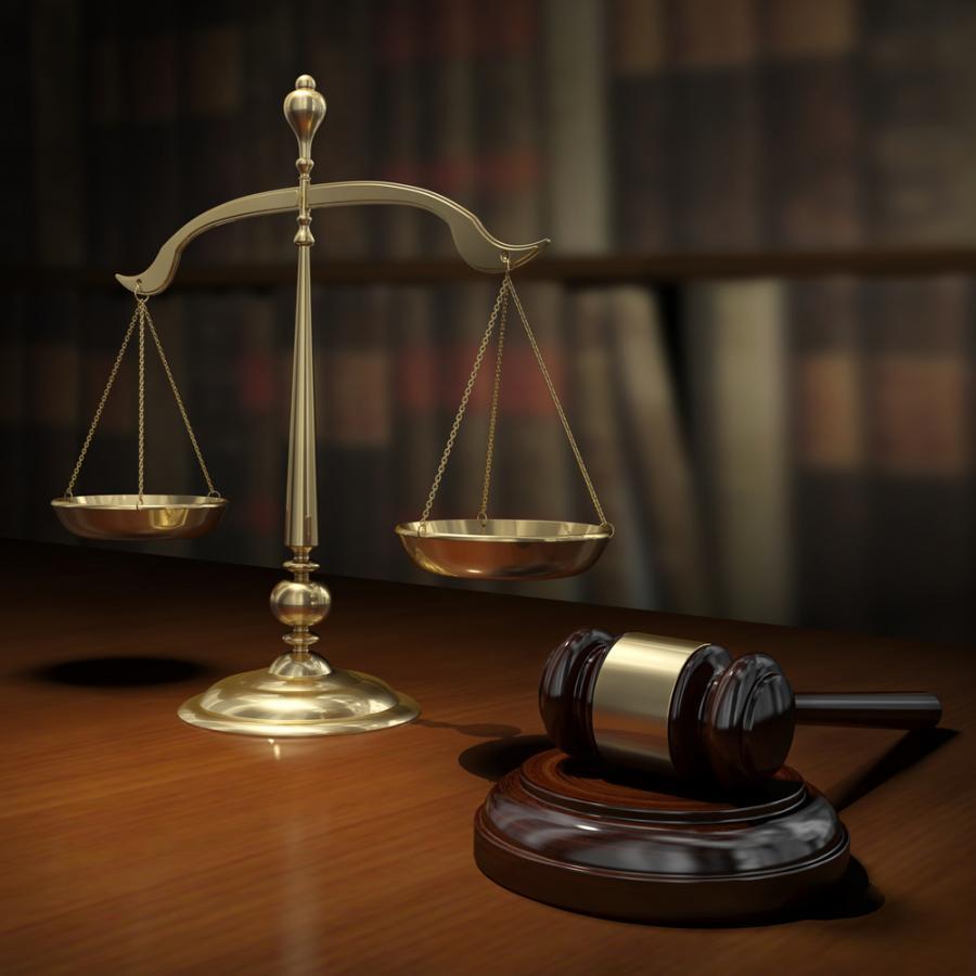 Суд відібрав за порушення договору від мукачівського підприємства майже 1 гектар землі