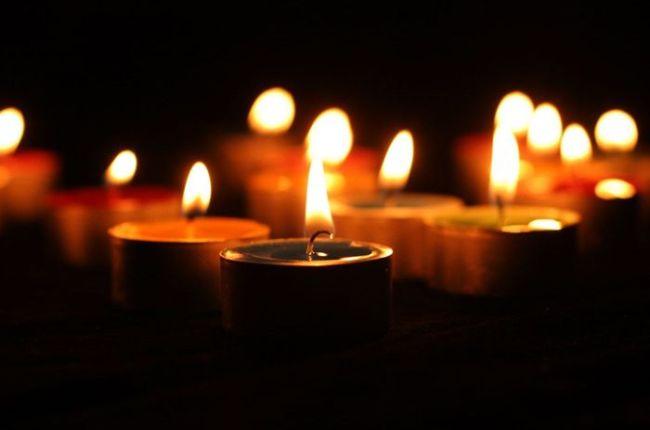 На Сході України трагічно загинули двоє військовослужбовців: з Мукачева та Міжгір'я (ФОТО)