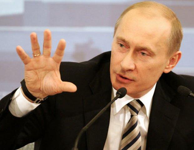 Російські найманці готували у краї диверсії: нові подробиці жахливого сценарію Кремля для Закарпаття