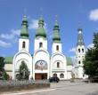 Завтра мукачівці прощатимуться із загиблим на Донбасі Павлом Стецем
