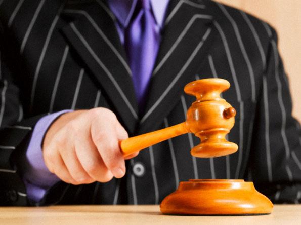 32-річний полтавчанин отримав суворе покарання за фатальне ДТП на Закарпатті