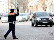 Працівники ДАІ виявили у мешканця Франції посвідчення водія, яке зареєстроване на закарпатця