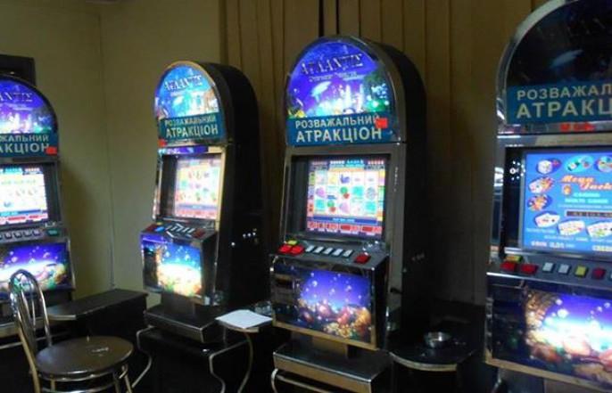 Як організувати Інтернет казино Ігри казино для вашого ПК