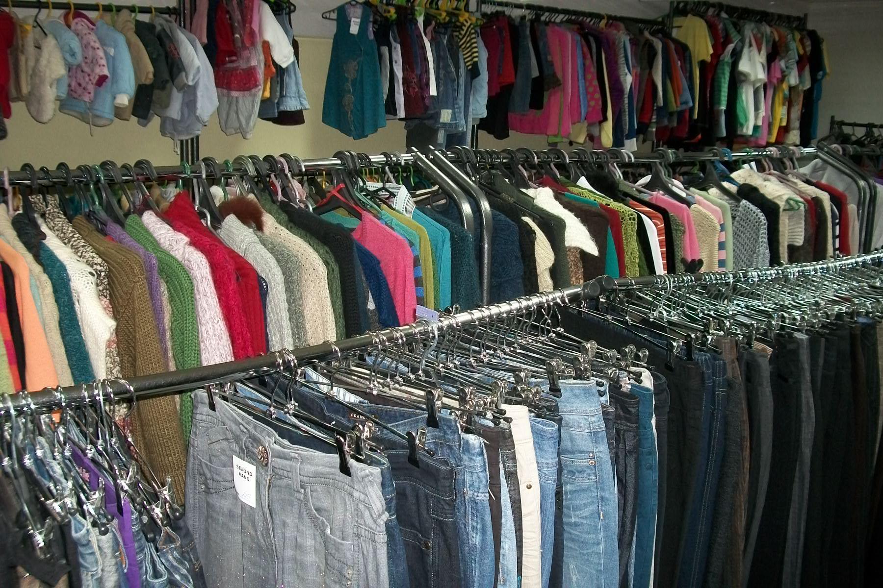 В какой стране недорого можно купить небольшой бизнес