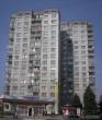 На горезвісній ужгородській 16-поверхівці вже цього тижня почнуть встановлювати грати