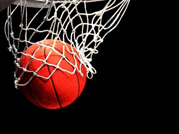 Цими вихідними відбудеться фінальний тур чемпіонату Закарпаття з баскетболу (ФОТО)