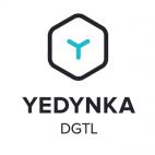 Yedynka DGTL