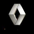 Бренд Renault – № 1 на автомобільному ринку