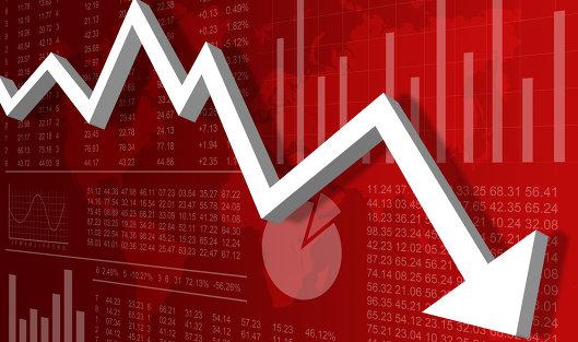 Темпи будівництва падають, товарообіг падає, населення зростає – економічні показники Мукачева за перші місяці року