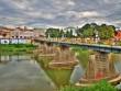 Де найкраще жити в Україні: Ужгород – 18-й