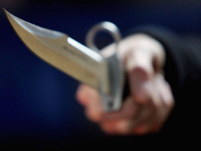 У Виноградові старший брат вбив ножем меншого